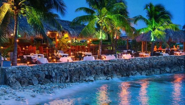 Plaza resort bonaire bonaire scuba holidays scuba holidays - Bonaire dive resorts ...